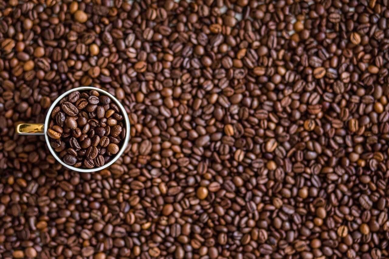 einbau kaffeeautomat